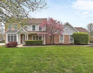 2207 Barons Way  Court, Chesterfield image