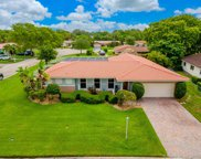 2591 Nw 118th Dr, Coral Springs image