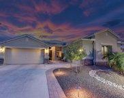 3483 E Fandango Drive, Gilbert image