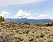7198 N Promontory Ranch Road, Park City image