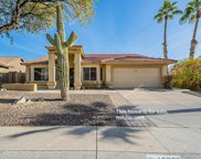 15035 S 28th Street, Phoenix image