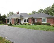 212 Pennington Lane, Clarkson Valley image