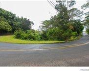99-1521 Aiea Heights Drive, Aiea image