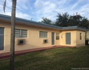 101 Sw 5th Ct, Dania Beach image