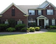 1325 Autumn Springs Ln, Old Hickory image
