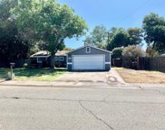 8210  Villaview Drive, Citrus Heights image