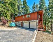 720 Taylor, South Lake Tahoe image