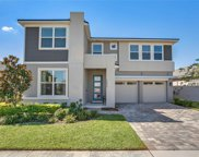 16472 Olive Hill Drive, Winter Garden image