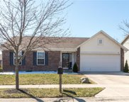 11403 Seattle Slew  Drive, Noblesville image