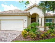 3600 Lakeview Isle Ct, Fort Myers image