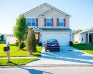 2466 Meadow Bend  Drive, Columbus image