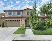 19811 Ellis Henry Court, Newhall image