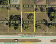 2811 Embers PKY W, Cape Coral image