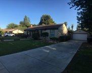 768 E Pontiac, Fresno image