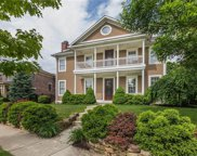 6730 Stonegate  Drive, Zionsville image