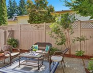 21317 76th Ave W Unit 2, Edmonds image