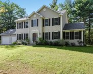 155 Mammoth Road, Londonderry image