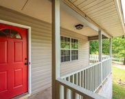 306 Bates View Drive, Travelers Rest image