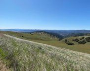 Lot 38 Panoche Rd, Paicines image