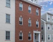 18 Allston Street, Boston image