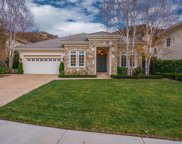 290 BAYBROOK Court, Lake Sherwood image