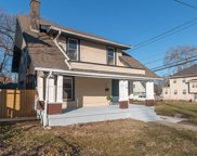 540 32nd  Street, Indianapolis image