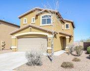 4793 E American Beauty, Tucson image
