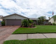 5521 Redhawk Drive, New Port Richey image