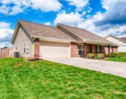 2104 Griffitts Mill Circle, Maryville image