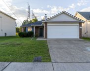 5237 Sunsail Dr, Antioch image