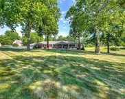 1312 Tracy Avenue, Excelsior Springs image