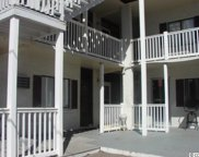 1524 S Ocean Blvd Unit 23, North Myrtle Beach image