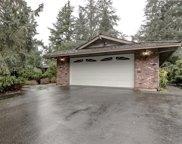 17212 SE 144th St, Renton image