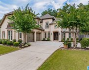 1204 Haven Rd, Hoover image