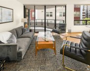 2621 2nd Ave Unit 305, Seattle image