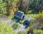44 Ravenwood  Drive, Fletcher image