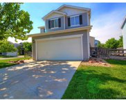 9539 Elk Mountain Circle, Littleton image