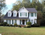 22 Staffordshire Way, Simpsonville image