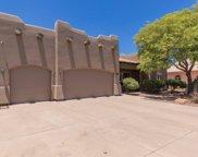 2314 N Wilbur Circle, Mesa image