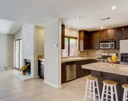 69470 Brittany Court, Cathedral City image