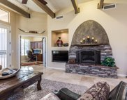 6957 E Sienna Bouquet Place, Scottsdale image
