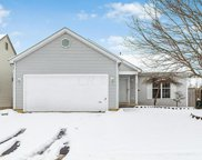 3511 Westerville Woods Drive, Columbus image