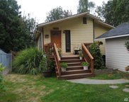 4537 26th Ave SW, Seattle image