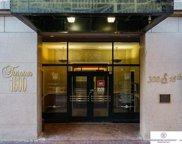 300 S 16 Street Unit 702, Omaha image