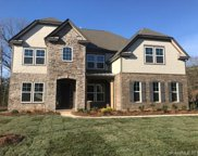 2006  Perry Pond Drive Unit #33, Waxhaw image