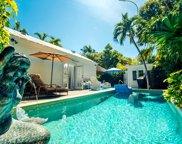 1109 Stump, Key West image