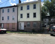 27 City  Terrace, Newburgh image