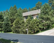 4532 Mirage Drive, Castle Rock image