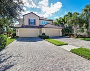 12026 Covent Garden Ct Unit 504, Naples image