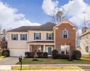 8006  Fine Robe Drive, Indian Trail image